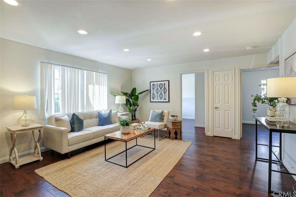 800 Grand Avenue #D1, Diamond Bar, CA 91765 - MLS#: AR21176555