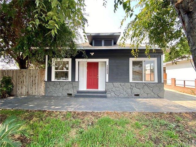 13850 Cornishcrest Road, Whittier, CA 90605 - #: DW20170555