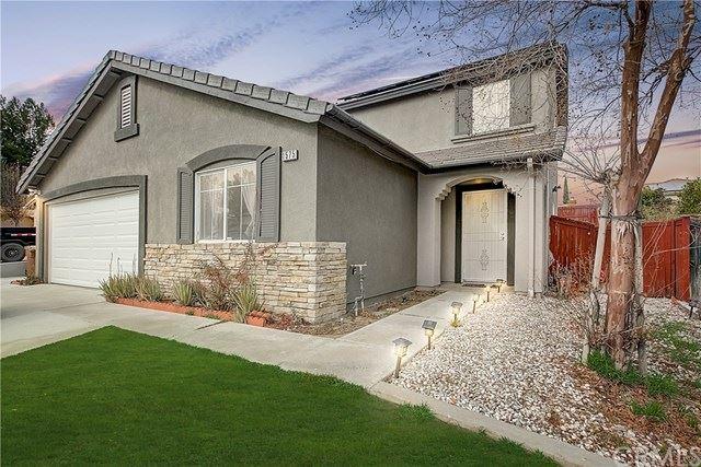 1575 Solista Circle, Colton, CA 92324 - MLS#: IV21006555