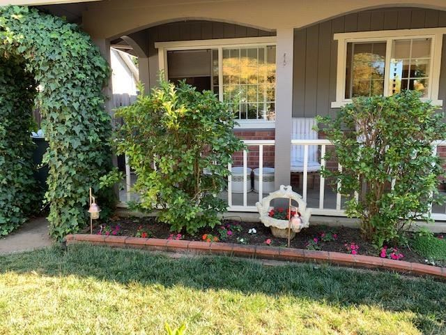 1146 Merrimac Drive, Sunnyvale, CA 94087 - MLS#: ML81855555