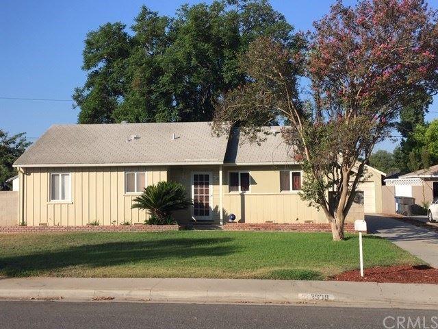 3908 San Marcos Avenue, Riverside, CA 92504 - MLS#: NP20172555