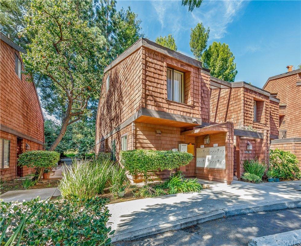 2741 Pine Creek Circle, Fullerton, CA 92835 - MLS#: OC21233555