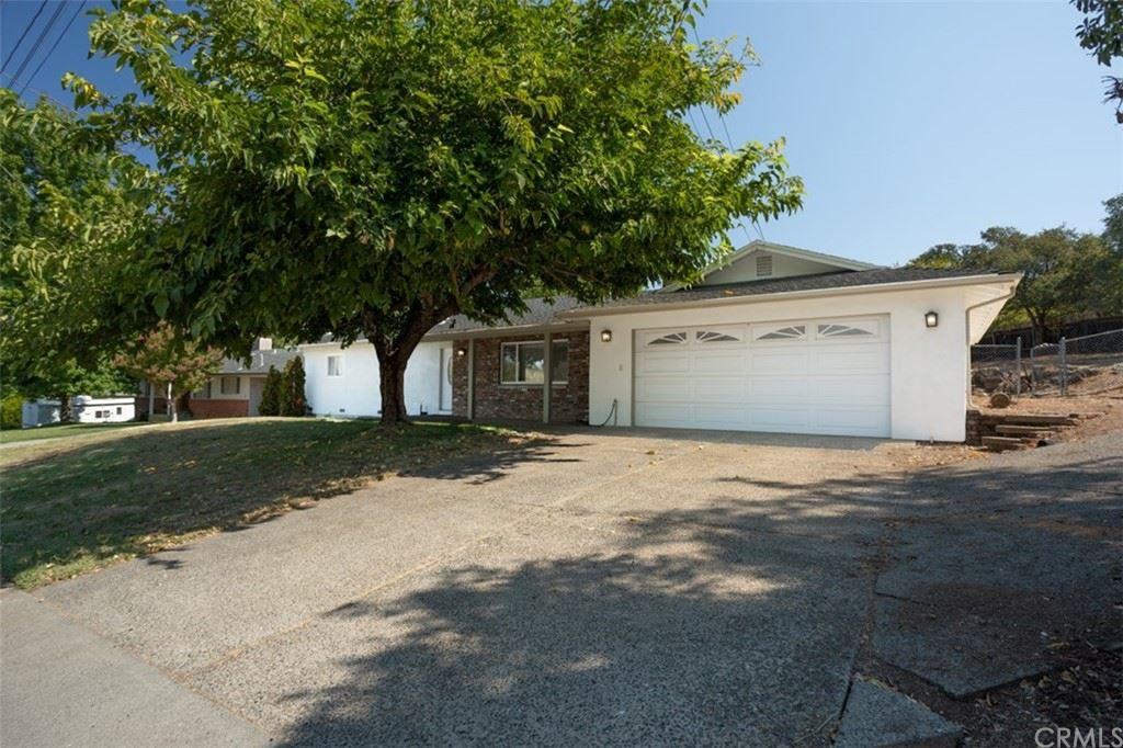 16 Acacia Avenue, Oroville, CA 95966 - MLS#: OR21211555