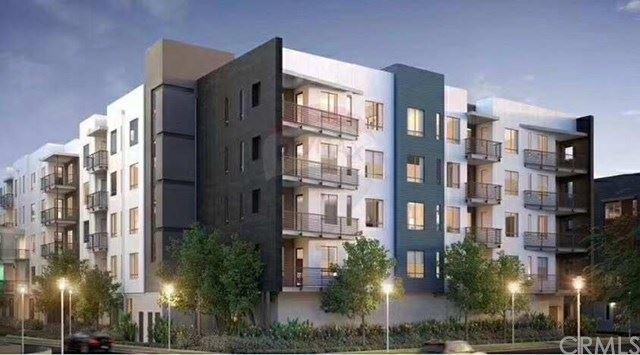 2216 Nolita, Irvine, CA 92612 - MLS#: PW20078555