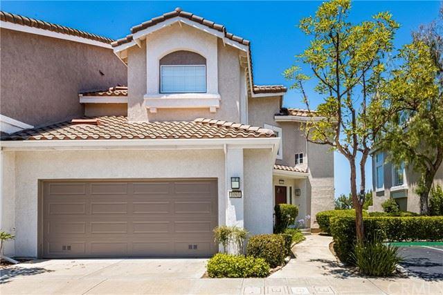 1093 S SUNDANCE Drive, Anaheim, CA 92808 - MLS#: PW21132555