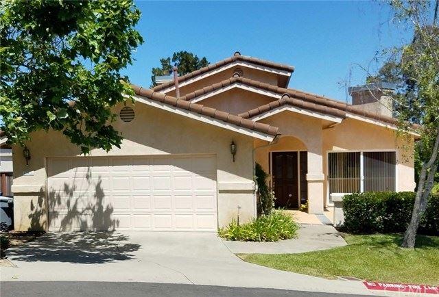 702 Clearview Lane, San Luis Obispo, CA 93405 - #: SP20220555