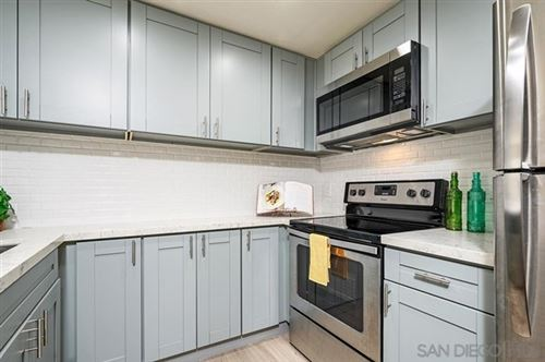 Photo of 5954 Rancho Mission Road #198, San Diego, CA 92108 (MLS # 200004556)