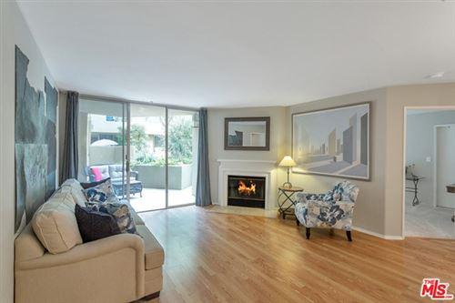 Photo of 6140 Monterey Road #212, Los Angeles, CA 90042 (MLS # 20635556)