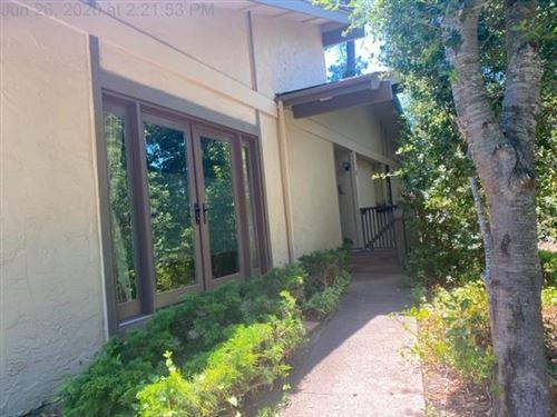 Photo of 1360 Josselyn Canyon Road #35, Monterey, CA 93940 (MLS # ML81799556)