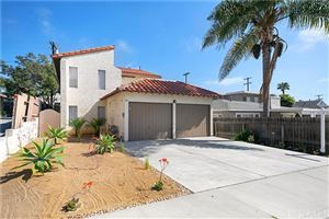 Photo of 100 Avenida Rosa, San Clemente, CA 92672 (MLS # OC19124556)