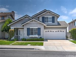 Photo of 28 Balustrade Place, Lake Forest, CA 92610 (MLS # OC19224556)