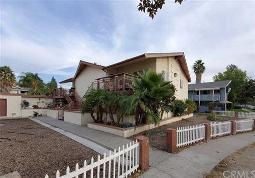 Photo of 632 N Alamo Street, Anaheim, CA 92801 (MLS # OC20028556)
