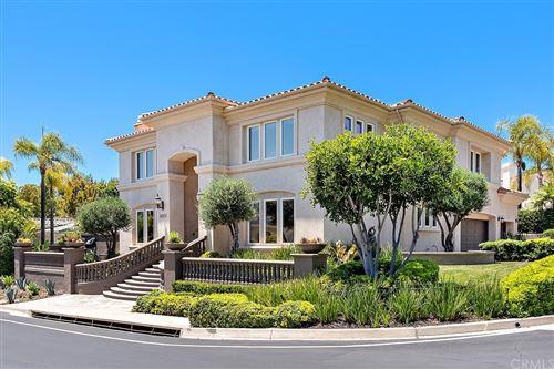 Photo of 30651 Marbella, San Juan Capistrano, CA 92675 (MLS # OC21125556)