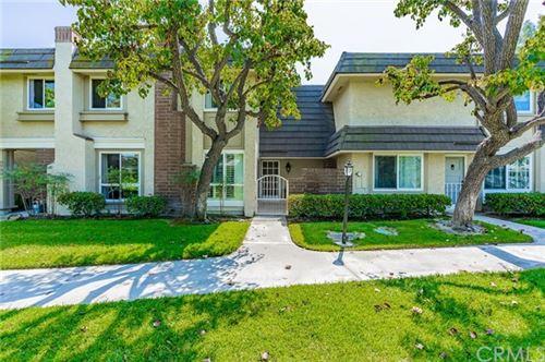 Photo of 5231 Saint George Road, Westminster, CA 92683 (MLS # PW20197556)