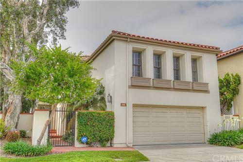 Photo of 313 Avenida Granada, Long Beach, CA 90814 (MLS # PW21120556)