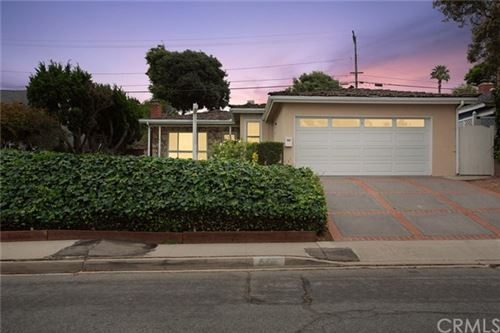 Photo of 520 Camino De Encanto, Redondo Beach, CA 90277 (MLS # SB20097556)