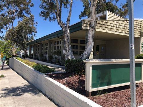 Photo of 694 Santa Rosa Street, San Luis Obispo, CA 93401 (MLS # SP20141556)