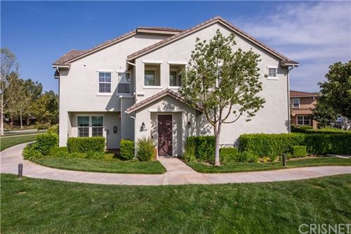 Photo of 24139 Meadowbrook Lane, Valencia, CA 91354 (MLS # SR21077556)