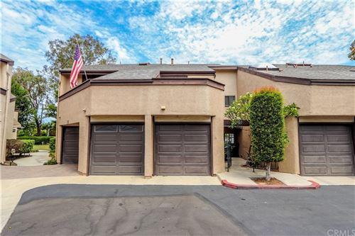 Photo of 910 Powell Court, Costa Mesa, CA 92626 (MLS # WS21126556)