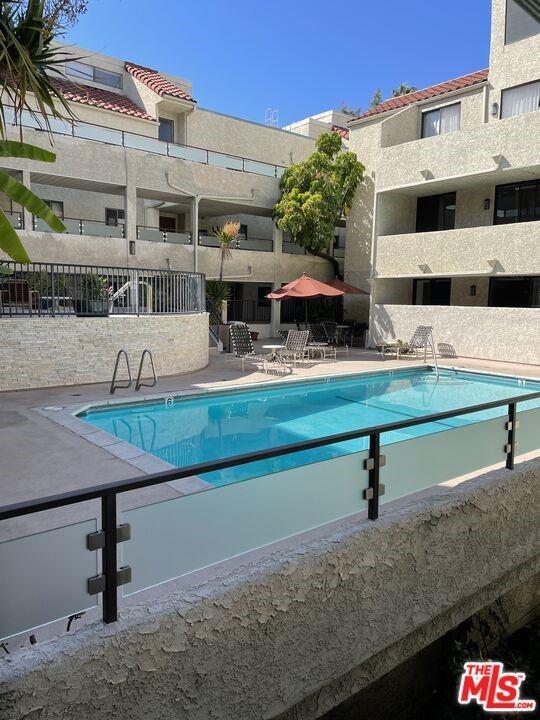 1900 Vine Street #216, Los Angeles, CA 90068 - #: 21784556