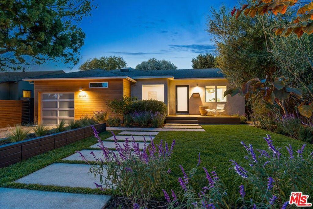 12625 Westminster Avenue, Los Angeles, CA 90066 - MLS#: 21796556