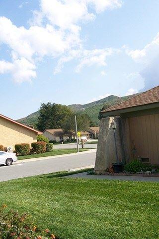 Photo of 25105 Village 25, Camarillo, CA 93012 (MLS # 220001556)