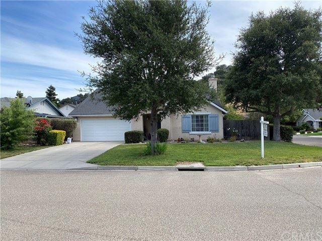 716 Scolari Lane, Los Alamos, CA 93440 - MLS#: AR20123556