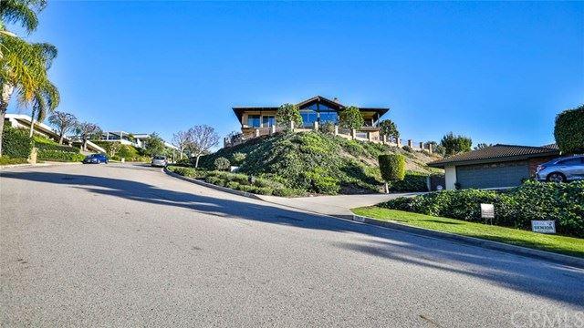1311 GOLDEN VISTA Drive, West Covina, CA 91791 - MLS#: CV21030556