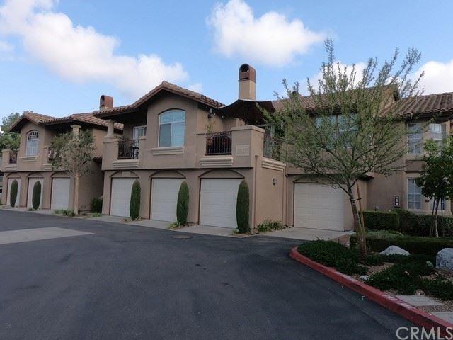 213 Pasto Rico, Rancho Santa Margarita, CA 92688 - MLS#: IG21226556