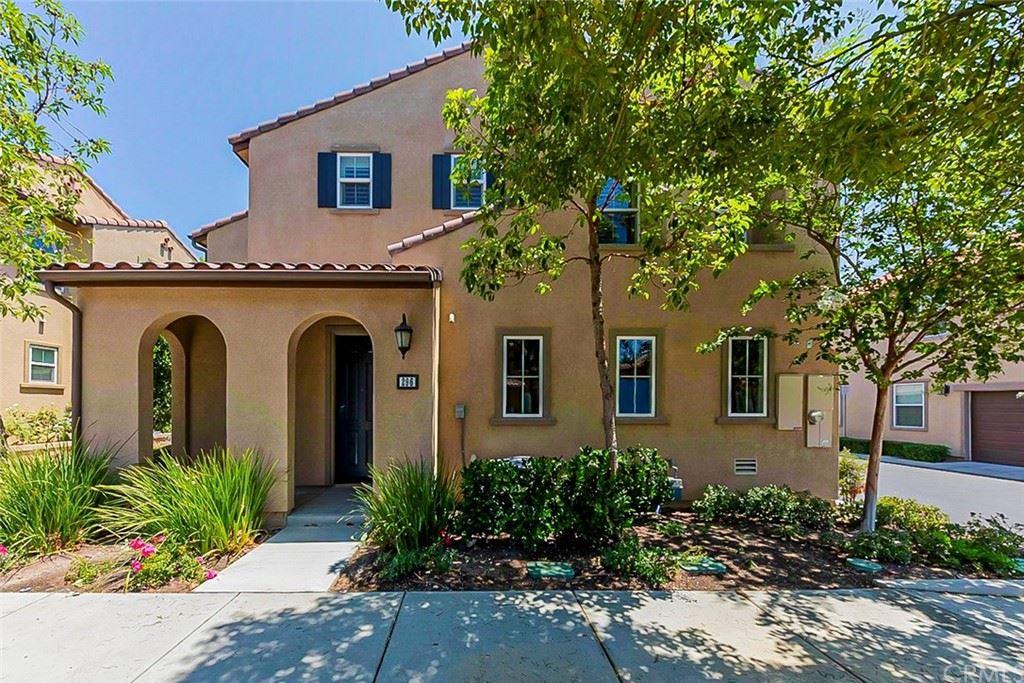 296 Cardinal Lane, Upland, CA 91786 - MLS#: IV21158556