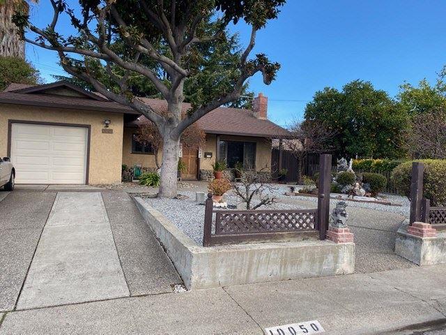 10050 Griffith Street, San Jose, CA 95127 - #: ML81831556