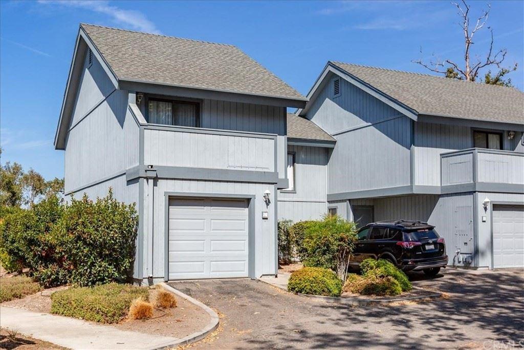 Photo of 20 Quail Ridge Drive, Atascadero, CA 93422 (MLS # NS21198556)