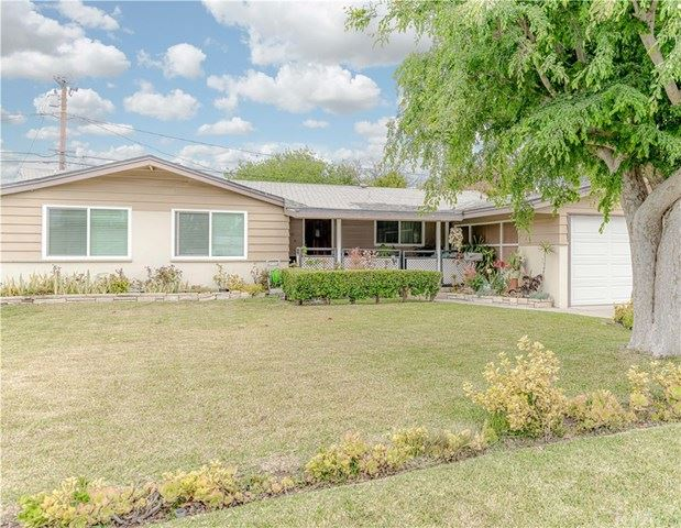 11222 Bowles Avenue, Garden Grove, CA 92841 - #: OC21089556