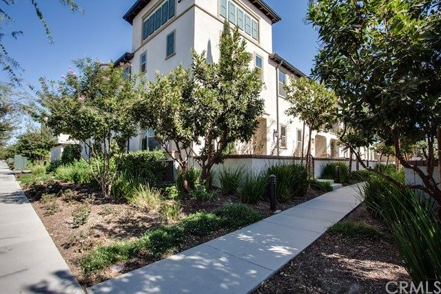3230 E Yountville Drive #2, Ontario, CA 91761 - MLS#: PW19148556