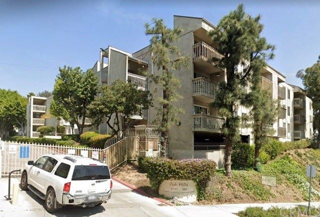 1620 Neil Armstrong Street #304, Montebello, CA 90640 - MLS#: SB20184556