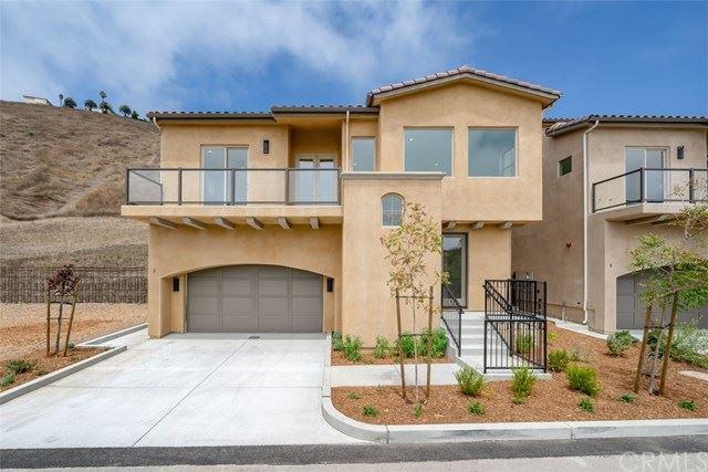 1063 Canyon Lane, Pismo Beach, CA 93449 - MLS#: SP20145556