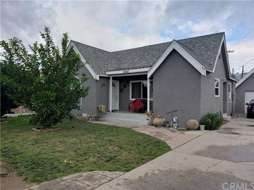Photo of 3365 Louise Street, Lynwood, CA 90262 (MLS # DW20041557)