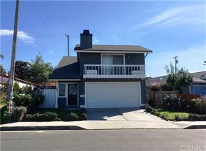 Photo of 131 W Mariposa #A, San Clemente, CA 92672 (MLS # OC19160557)