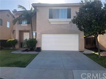 Photo of 3 Calle Sonoma, Rancho Santa Margarita, CA 92688 (MLS # OC20042557)