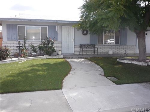 Photo of 880 Felipe Place, Hemet, CA 92543 (MLS # SW20064557)
