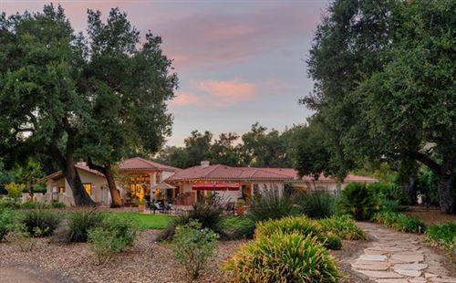 Photo of 853 Oak Grove Court, Ojai, CA 93023 (MLS # V1-1557)