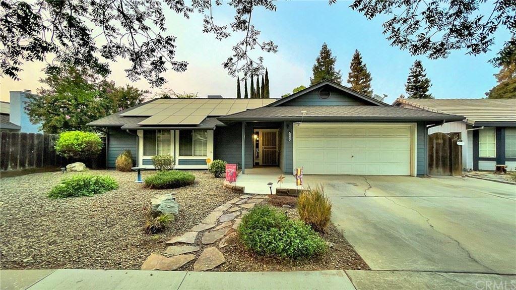 1111 E Donna Drive, Merced, CA 95340 - MLS#: MC21220557