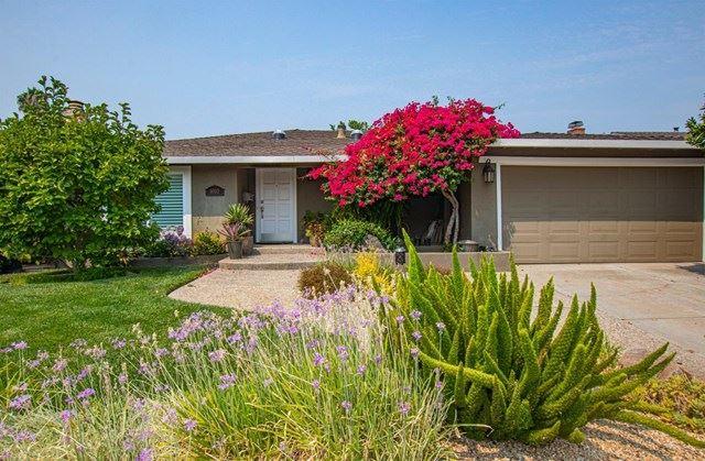 6003 Fernglen Drive, San Jose, CA 95123 - #: ML81807557