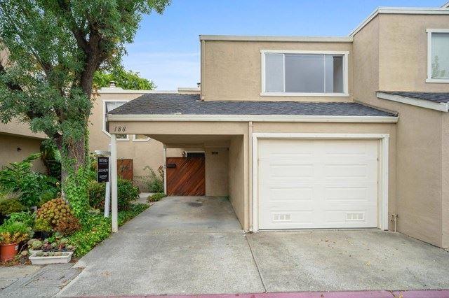 188 Briarwood Drive, Hayward, CA 94544 - #: ML81809557