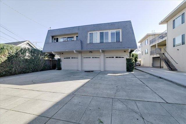 220 Standish Street, Redwood City, CA 94063 - #: ML81827557