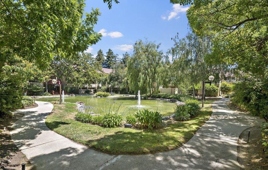 946 Kiely Boulevard #A, Santa Clara, CA 95051 - #: ML81852557