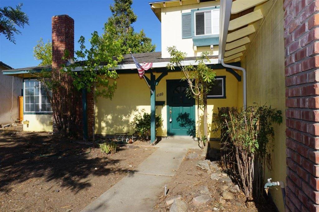 4380 Kirk Road, San Jose, CA 95124 - MLS#: ML81862557