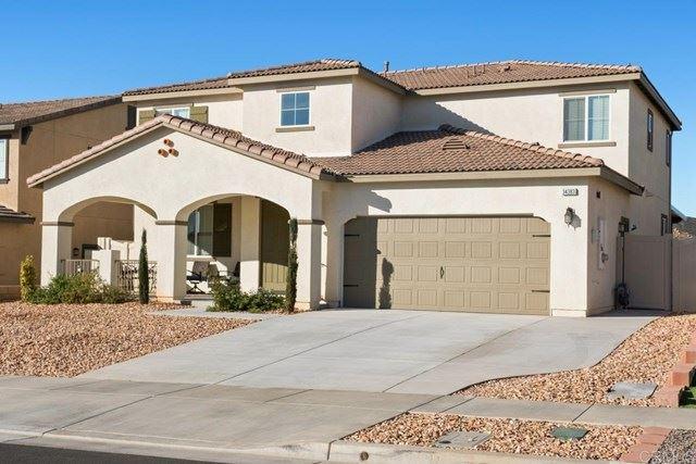 34383 Prairie Creek Pl, Murrieta, CA 92563 - MLS#: NDP2100557