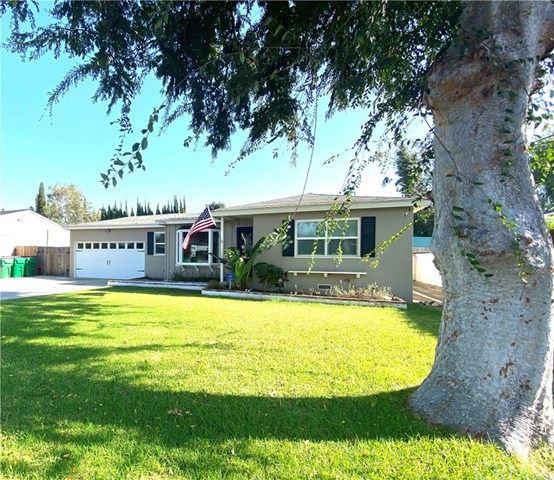 17742 Laurie Lane, North Tustin, CA 92705 - MLS#: NP20184557