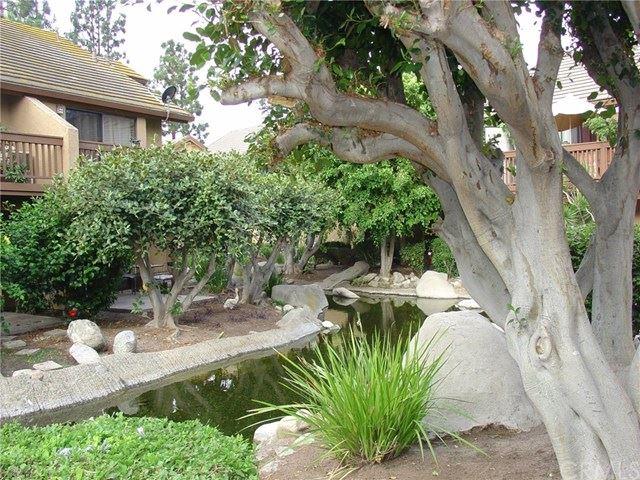 120 Orange Blossom #100 UNIT 100, Irvine, CA 92618 - #: OC20212557